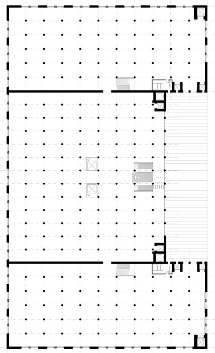 September 2011 architecturefarm - The marshall plan was designed to ...