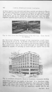 studebaker III 1909_Page_08