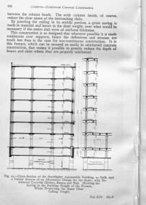 studebaker III 1909_Page_12