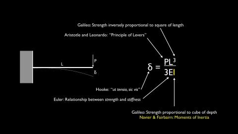 Lecture 7 Enlightenment.006