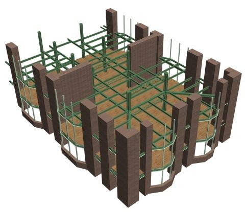 Figure 09