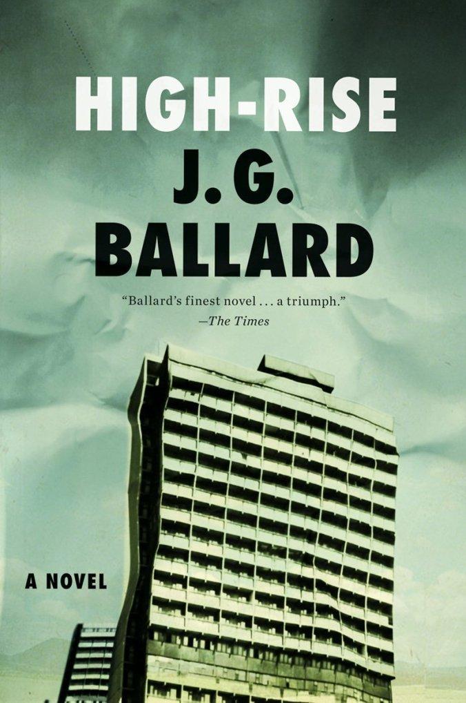 high-rise-novel