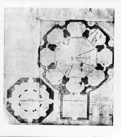 santa maria degli angeli plan 1434 murray.jpg