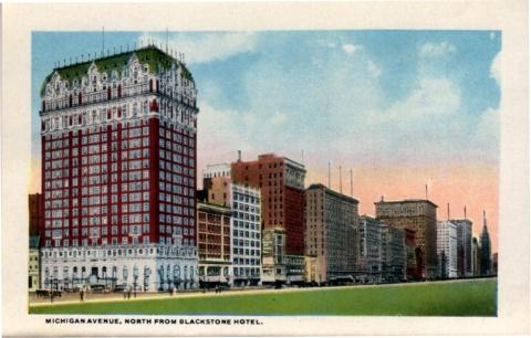 blackstone-hotel-1909