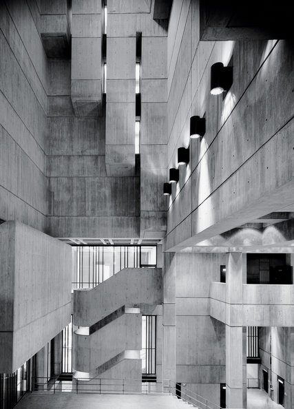 brutalism-slide-ejga-blog427