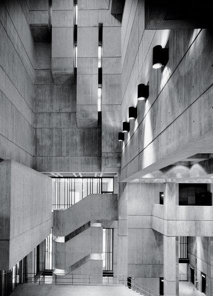 brutalism-slide-ejga-blog427