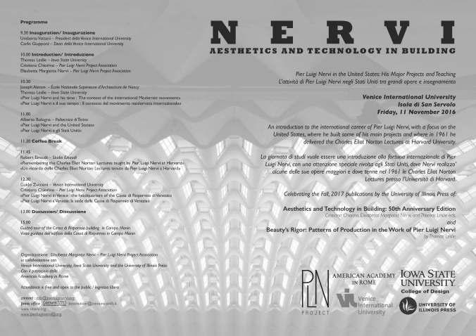 iuav-symposium-flyer-nov-2016