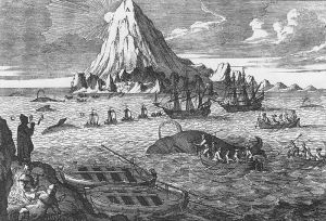800px-18th_century_arctic_whaling