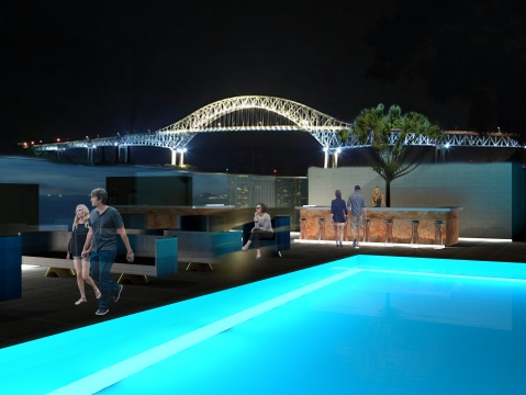 rooftop-bar-2