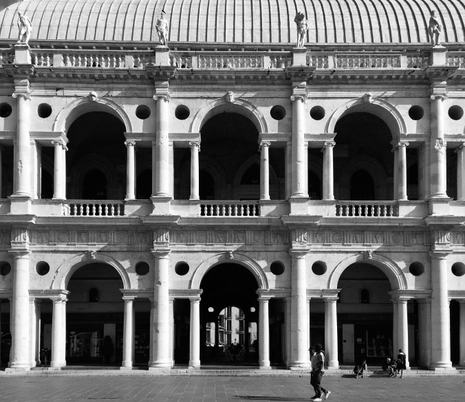 basilica palladiana 1