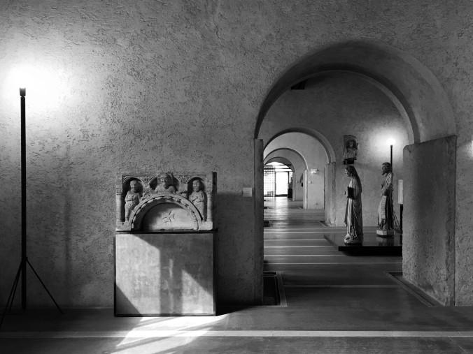 castelvecchio 06
