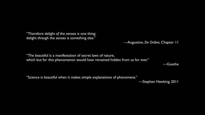 science beauty quotes.001