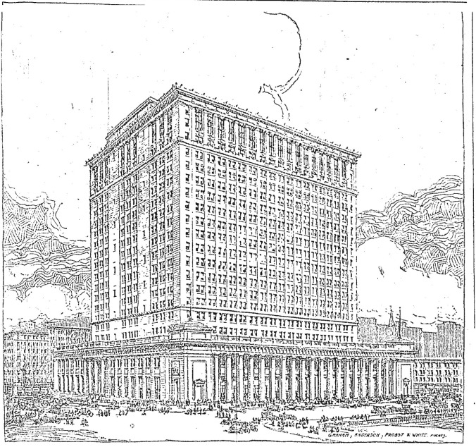 THE_NEW_UNION_STATION_OFFICIA